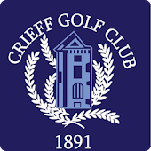 Crieff Golf Club Ltd