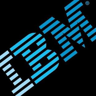 Image result for ibm logo