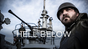 Hell Below thumbnail