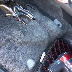 フィット EV  GP1のカスタム事例画像 Relicさんの2020年07月24日13:07の投稿