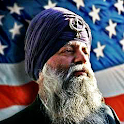 American Sikhs icon