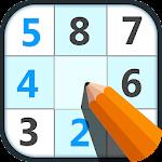 Sudoku Puzzle Edition icon