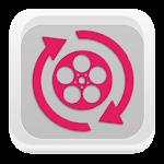 Video Format Convertor 1.4