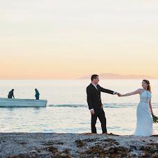 Wedding photographer Xochilt Calderon (xochiltcalderon). Photo of 07.05.2018