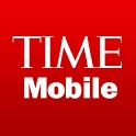 Time Mobile icon
