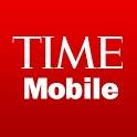 Time Mobile icon