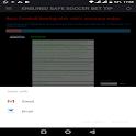 ENSURED SAFE SOCCER BET TIPS icon