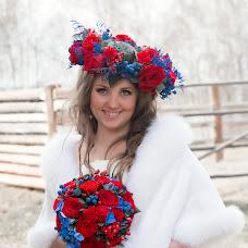 Wedding photographer Roman Ross (RomulRoss). Photo of 27.06.2015