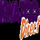 Kwazoo Direct APK
