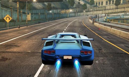 玩免費賽車遊戲APP|下載Real Super Speed Racing app不用錢|硬是要APP