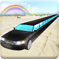 Luxury Limo Taxi Driver City : Limousine Driving download