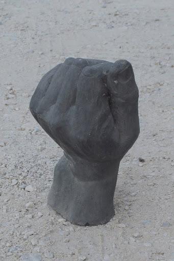 main-au-tresor-3