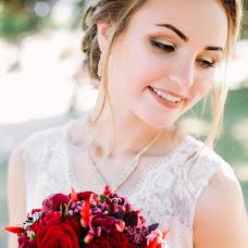 Wedding photographer Leonid Aleksandrov (laphotographer). Photo of 04.07.2018