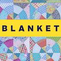 Blanket Statements icon