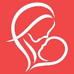 Pediatrics Practice-Homeopathy Icon
