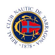 Reial Club Nàutic Tarragona