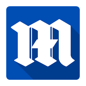 daily mail online android apps on google play