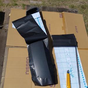 ワゴンRスティングレー MH23Sのカスタム事例画像 ヒロさんの2020年05月17日20:21の投稿