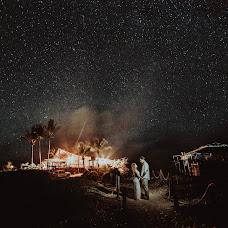 Wedding photographer Jonathan S borba (jonathanborba). Photo of 06.02.2018