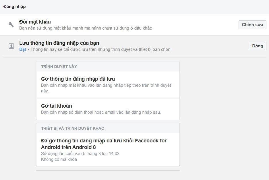 bao-mat-facebook-dang-nhap-Login-2