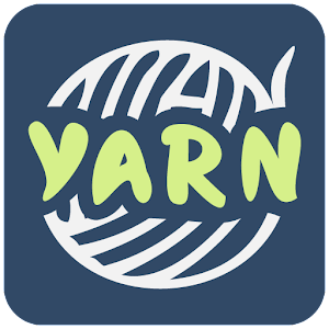 Yarn chat fiction mod apk  Download JW Notepad MOD APK 2019