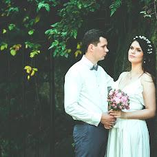 Wedding photographer Maksim Nektov (Nektov). Photo of 21.01.2015