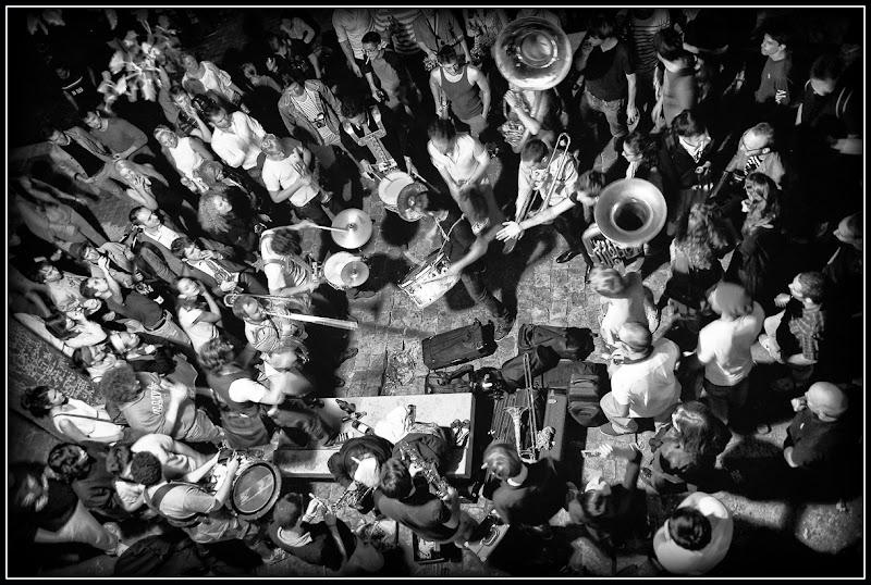 Musica di marco pardi photo