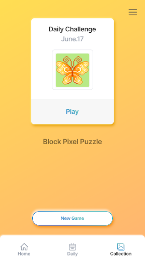 Happy Pixel - Free Nonogram Coloring Puzzle Game modavailable screenshots 6