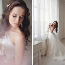 Wedding photographer Olga Chan (OlgaChan). Photo of 03.04.2014