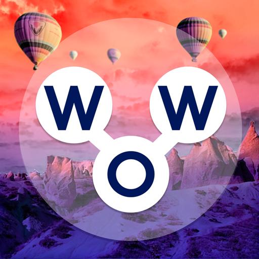 google-playde-bulabileceginiz-10-ucretsiz-oyun-aralik-2020