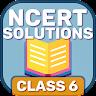 NCERT Solutions Class 6 एनसीईआरटी समाधान कक्षा ६ icon