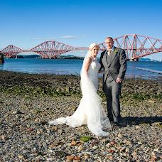 Wedding photographer Colin Todd (todd). Photo of 19.06.2015