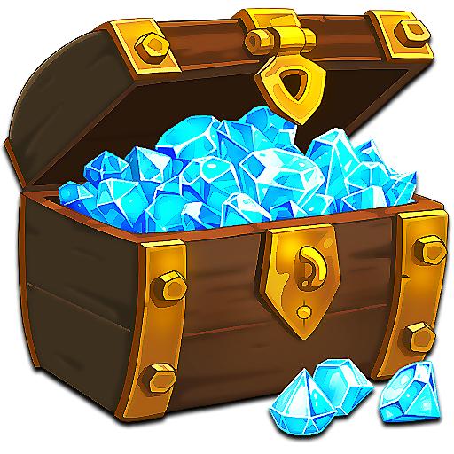 Match 3 Quest - Jewel Digger (game)