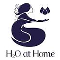 H2O AT HOME SEMINAIRES icon