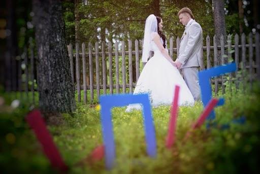 Свадебный фотограф Константин Сластухин (Sknfoto). Фотография от 29.06.2015