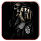 Download Grim Reaper Wallpapers For PC Windows and Mac