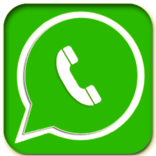 Guide for Whatsapp Update new 2017