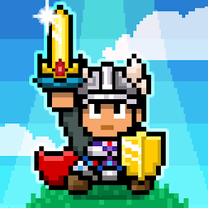 Dash Quest for PC and MAC