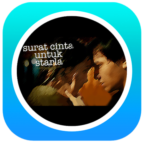 Download Surat Cinta Untuk Starla Movie APK latest version