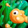 Fishing Fish for Kids