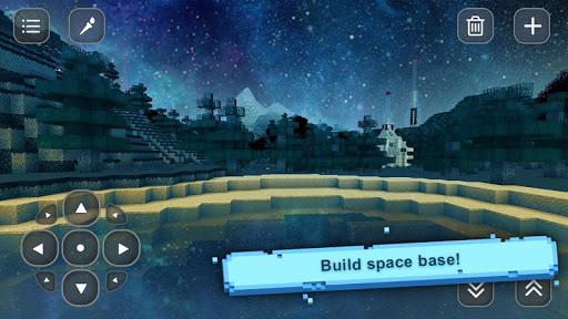 免費下載模擬APP|飛船與宇宙探索精簡版 app開箱文|APP開箱王