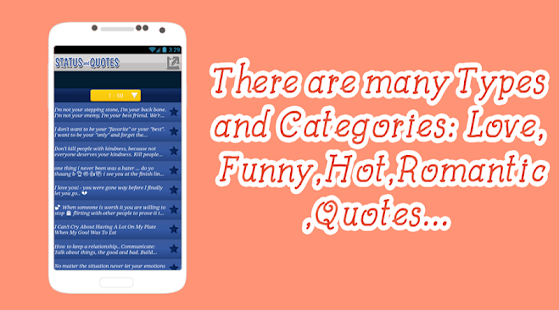 Attitude Status & Quotes 2016 - Android Apps on Google Play