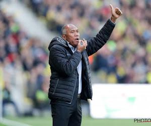 Nantes aurait déjà trouvé le successeur de Raymond Domenech