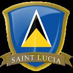A2Z Saint Lucia FM Radio
