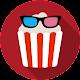 ReelOne - Bahrain Cinema (app)