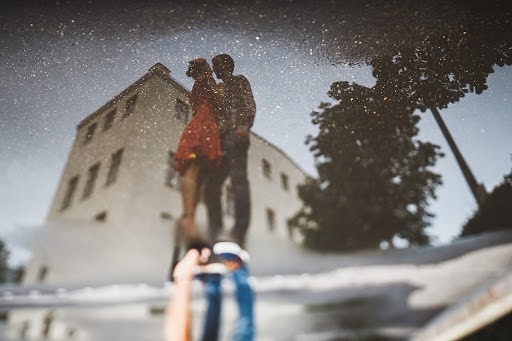 Wedding photographer Slava Semenov (ctapocta). Photo of 18.07.2013