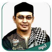 Ustad Jefri Al Buchori Mp3++