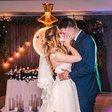 Wedding photographer Denis Rybickiy (loedart). Photo of 16.12.2018