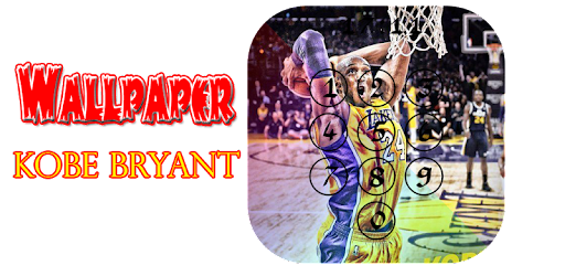 Kb Bryant Wallpapers Hd 4k App Su Google Play