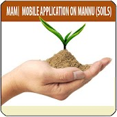 Mannu (Mobile Application on Mannu )